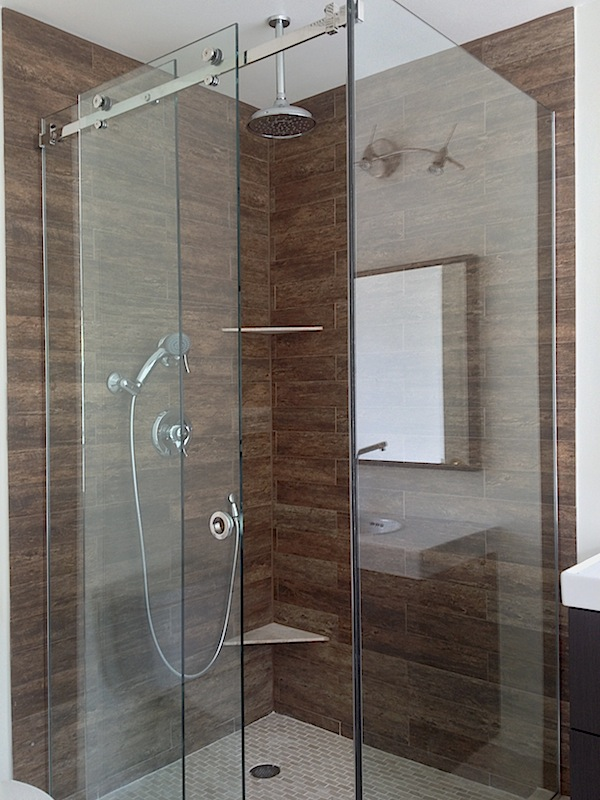 door glass doors ideas superior atlanta georgia shower frameless lovable tub
